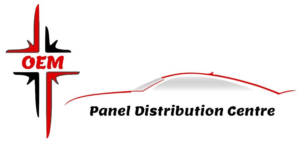 O E M Panel Distribution Centre